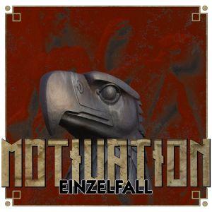 Motivation - Einzelfall - CD