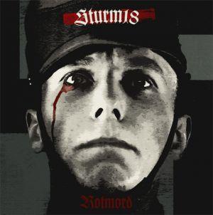 Sturm 18 - Rotmord