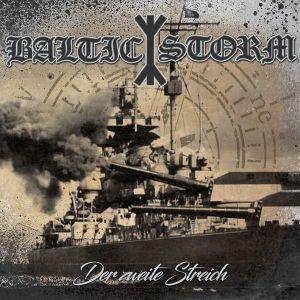 Baltic Storm - Der zweite Streich