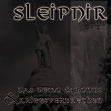 Sleipnir - Das Demo + Bonus & Kriegsverbrechen