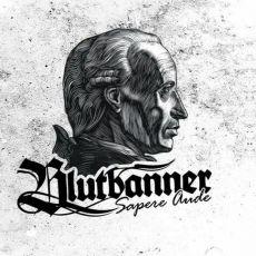 Blutbanner - Sapere Aude - LP