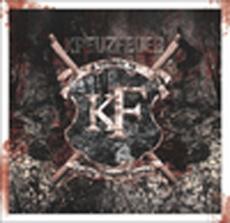 A tribute to Kreuzfeuer (OPOS CD 018) 3er Paket