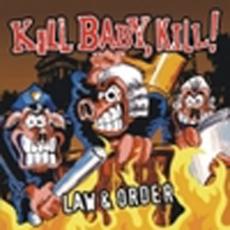 Kill Baby, Kill! - Law & Order