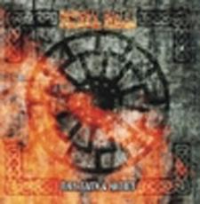 Rebel Hell - Fury, Faith & Hatred