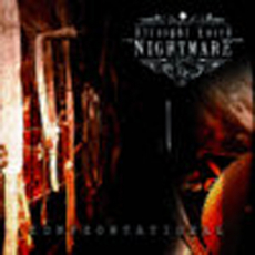 Straight Laced Nightmare – Confrontational
