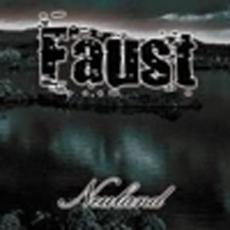 Faust - Neuland