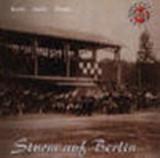 KDF - Sturm auf Berlin