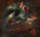 Musikalischer Amoklauf (OPOS CD 024)
