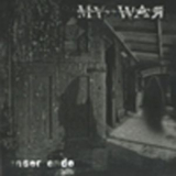 My War - Unser Ende
