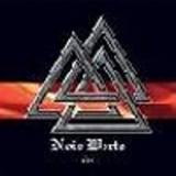 Noie Werte - Live - Doppel CD