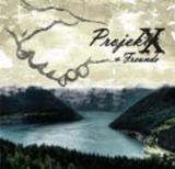 Projekt X - Projekt X & Freunde