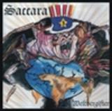 Saccara - Weltvergifter
