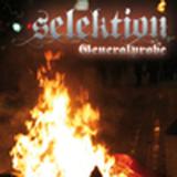 Selektion - Generalprobe