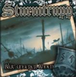 Sturmtrupp - Blut unserer Ahnen - CD