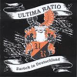 Ultima Ratio - Zurück in Deutschland