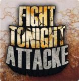 Fight Tonight - Attacke