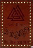 Noie Werte - Die Besessenen - DVD