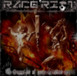 Race Riot - Downfall of your infected world