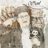 Ostfront - Vom Funke bis zum Brand (OPOS CD 036)