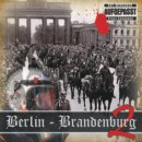 Berlin Brandenburg Vol.2 - Doppel-CD