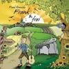 Frank Rennicke - Frank und frei