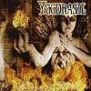 Yggdrasil - Heaven of blood
