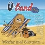 Ü-Band - Wieder mal Sommer