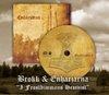 Brokk & Enhärjarna - I Frostdimmans Hemvist