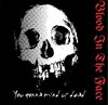 Blood in the face - You gonna mind up dead - EP (schwarz)