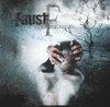 Faust - Geboren in Ketten - LP