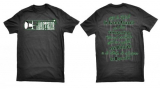 Häretiker - Shirt