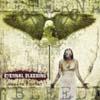 Eternal Bleeding - Bleed to forget - LP (clear)