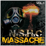 NSHC Massacre Vol.1