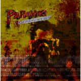 Paranoid - Gift für Gutmenschen (OPOS CD 008)
