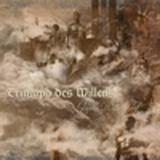 Triumph des Willens - Glaube:Wille:Tat (OPOS CD 017)