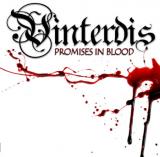 Vinterdis - Promise in Blood