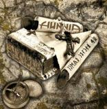 Hunnia - Ha minden elvesz