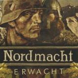 Nordmacht - Erwacht!