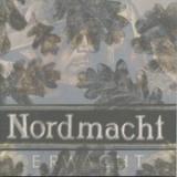Nordmacht - Erwacht - Limitierte Doppel CD