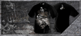 Faust - Loreley - Shirt