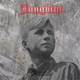 Jungblut - Demo