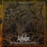 Leitkultur - Der Wurzeln beschnitten (OPOS CD 050)
