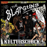 The Slapguns - Kulturschock