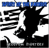 Spirit of the Patriot - Freedom Fighters