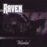 Raven - Waisenkind