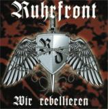 Ruhrfront - Wir rebellieren