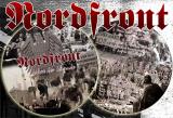 Nordfront – Jahre der Schande - Picture LP