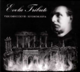 Evola Tribut - The Spirit of Europe- Digi CD