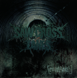 Saw Cross Lanes - Ewigreich (OPOS CD 057)