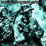 Nahkampf & Schwarzer Orden - Ehre Freiheit Vaterland - LP